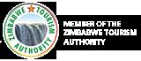 zta-logo-small